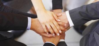 Diventa Partner di Terra & Tradizione e promuovi la tua attività!