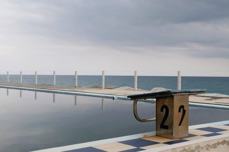 Museo a Cielo Aperto: a Camo riparte la stagione