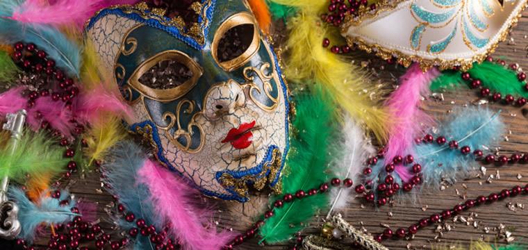 Carnevale: la Provincia di Asti si veste a festa!