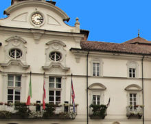 Asti, l'Amministrazione ha incontrato i gestori dei centri estivi per l'organizzazione delle attività
