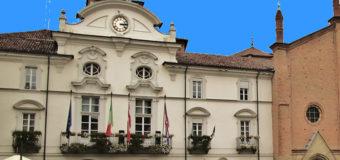 Asti, controlli della Polizia municipale sul rispetto delle misure anti Coronavirus