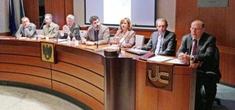 Attività estrattive: Cuneo è la prima Provincia mineraria del Piemonte