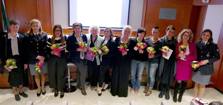 Imprenditorialità femminile: in Provincia di Cuneo si può!