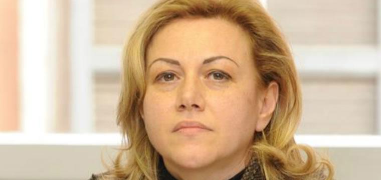 Elezioni Asti: Habemus nomen!, Angela Motta è la candidata per il PD
