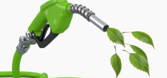 Camion a metano: Le Province di Asti e Cuneo tra le migliori in Piemonte