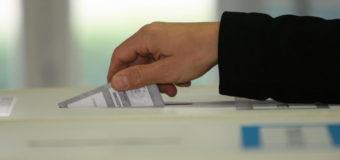 Elezioni amministrative: domenica 11 giugno sembra essere la data giusta
