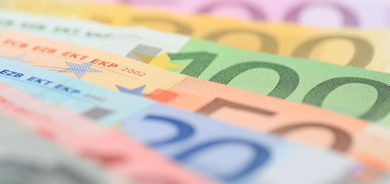 Sospensione dell'Iva per le imprese astigiane per l'emergenza sanitaria