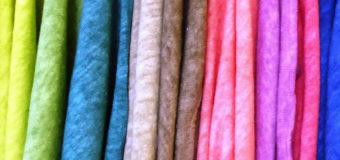 Miroglio Textile: incontro tra sindaci e azienda