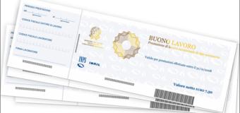 Voucher: le dichiarazioni di Franco Biraghi, presidente Confindustria Cuneo