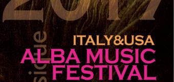 Italy&USA, Alba Music Festival: i concerti dell'ultima settimana