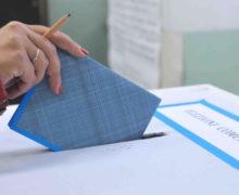 Riniviate in autunno le elezioni comunali e provinciali della Granda