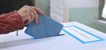 Elezioni Comunali: chi saranno i nuovi Sindaci?