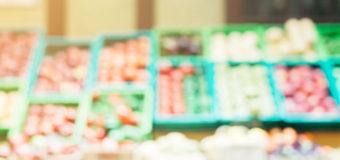 Confindustria Cuneo: perché escludere certi ingredienti dai cibi per le scuole?