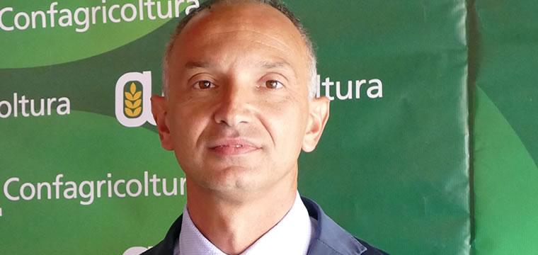 Confagricoltura Cuneo: chiesto il rinvio per le domande Pac e Psr