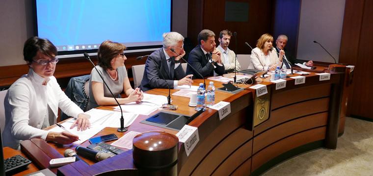 Ance Cuneo: il Sisma Bonus è un'opportunità per l'edilizia