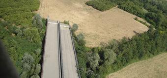 Autostrada AT-CN: a quando i cantieri attivi?