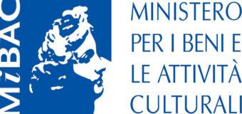 Asti e Cuneo corrono per diventare Capitale Italiana della Cultura