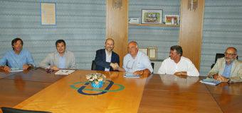 Artigiani della Provincia di Cuneo: in arrivo 6 milioni di Euro