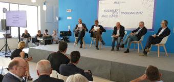 Confindustria Cuneo: sicurezza e qualità vanno di pari passo nell'Edilizia