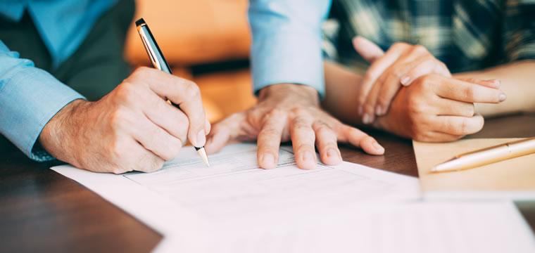 Asti, siglato accordo per l'anticipo del sostegno al reddito per la Provincia
