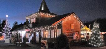 Dogliani e Monticello: è qui la Festa di Natale!
