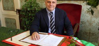 Alba presente a un convegno sul turismo a Roma