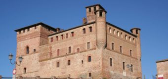 Al Castello di Grinzane la festa di compleanno del sito Unesco di Langhe Monferrato e Roero