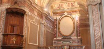 La Morra, convegno sugli Aleramici in Piemonte e Sicilia