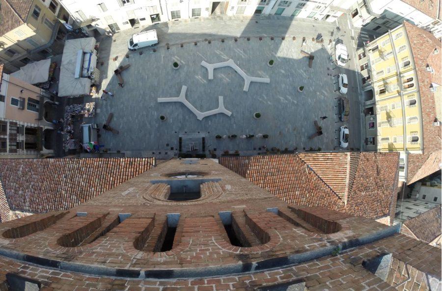 Nizza Monferrato, dal 22 aprile la Torre civica partecipa a Castelli aperti
