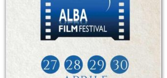 Alba, nel fine settimana Alba film festival racconta il Sessantotto