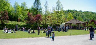 Un maggio alla scoperta del territorio coi produttori di Vinchio e Vaglio Serra