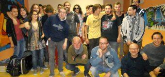 Alba, torna la Battaglia delle band al centro giovani