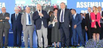 Alba, domenica 27 assemblea dei soci di Banca D'Alba