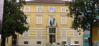 Canelli, con Classico va in scena il festival della lingua italiana