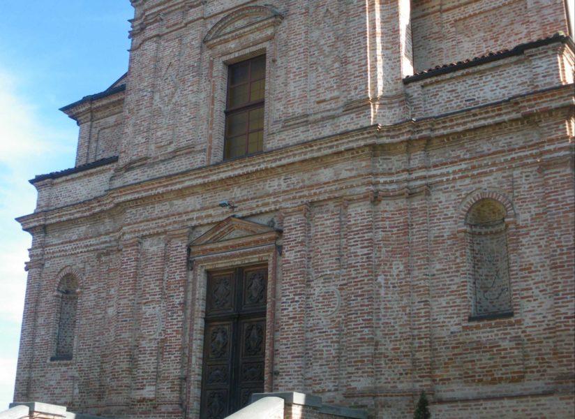 A Castagnole Monferrato fine settimana dedicato al Ruchè