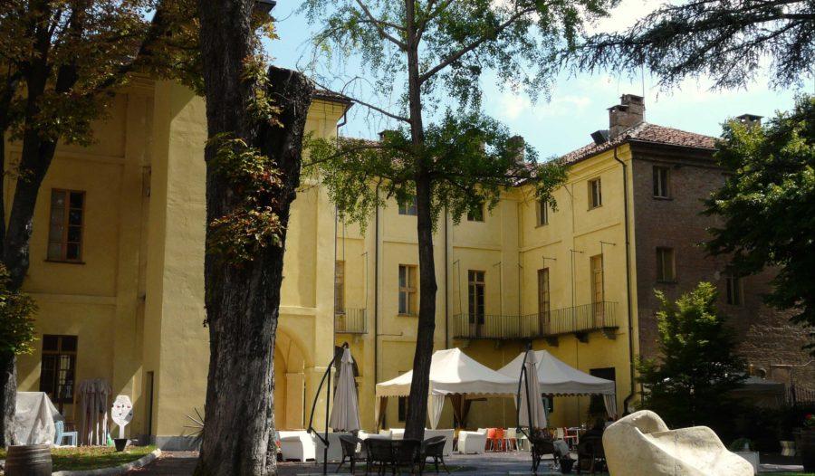 A Nizza Monferrato due giornate dedicate alla Barbera