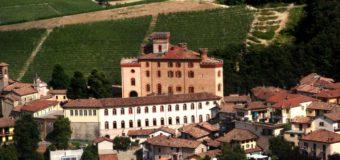 I castelli delle Langhe e di Magliano Alfieri si possono scorpire sul web in maniera interattiva