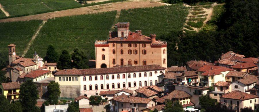 Barolo, al Museo del vino arriva il Wimu delle famiglie