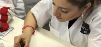 Con Apro corso gratuito per i giovani nel settore Cura della persona