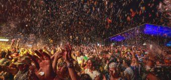 Castagnole Lanze, al festival Contro torna la grande musica italiana
