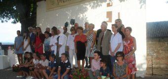 Nuovo bando per il Premio Roddi di poesia, anche per i bambini della scuola d'Infanzia