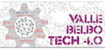 Canelli, Apro presenta indagine sull'innovazione tecnologica in Valle Belbo