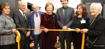 Alba, In Fondazione Ferrero la mostra su Dada e il Surrealismo