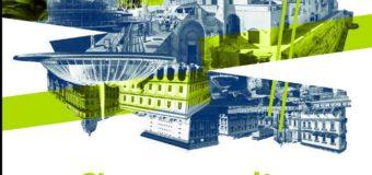 A Genova i Travel marketing days, evento sulla promozione del Turismo