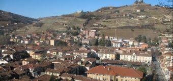 Santo Stefano Belbo, via libera dalla Regione alla fusione con Camo