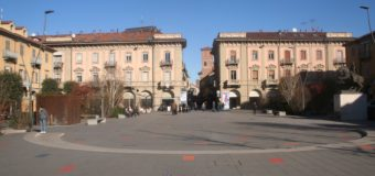 Alba, contributo da cinque milioni di euro al Network Unesco delle Città creative dal Decreto Sostegni bis