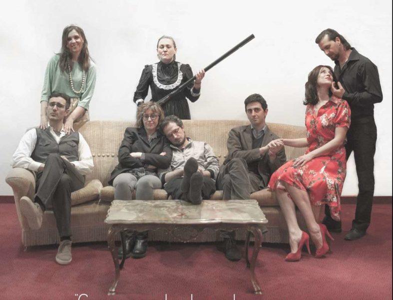 Alba, al Centro giovani parte una rassegna teatrale