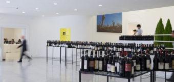 A Nebbiolo Prima si degustano i grandi vini di Langhe e Roero