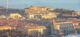 A Savona c'è Citrus, il festival degli agrumi