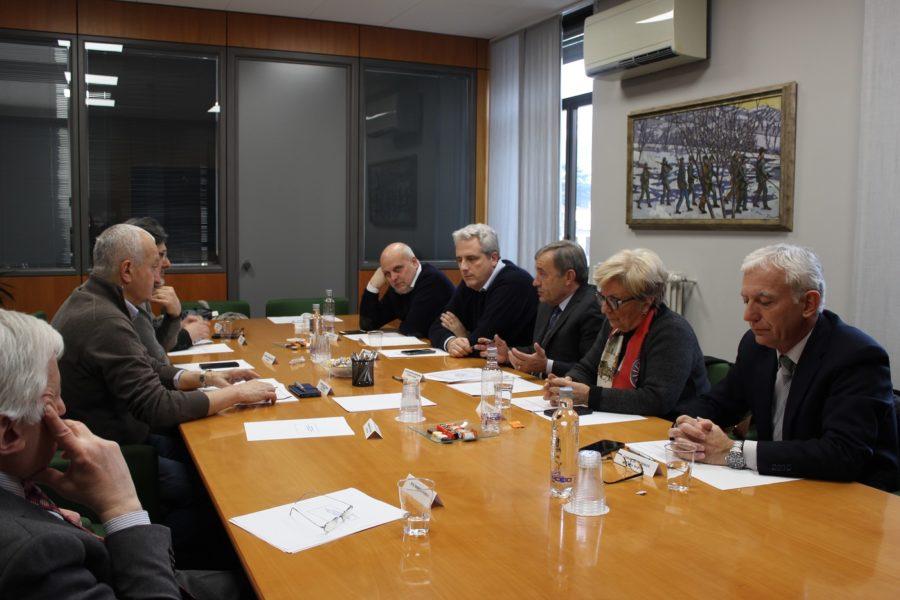 Nuove iniziative di protesta per sollecitare il completamento dell'Asti-Cuneo